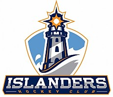 Islanders Hockey Club