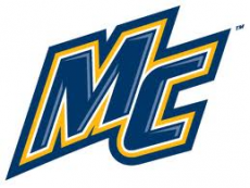 Merrimack Athletics Logo
